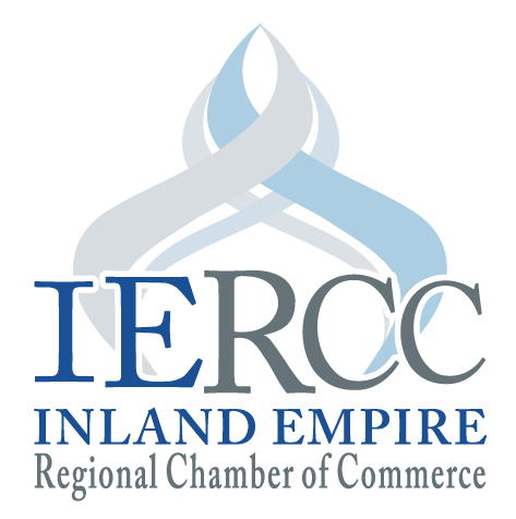 Inland Empire REgional Chamber of Commerce